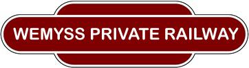 Wemyss Private Railway Website